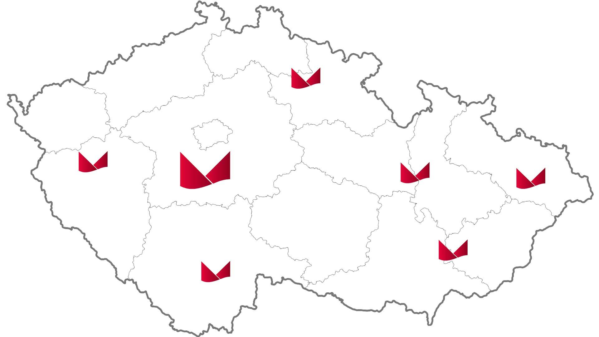 MapaObchodnichZastupcu.jpg